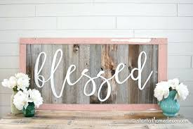 signs home decor word signs home decor snouzorsph site