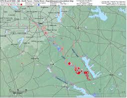 Trinity Florida Map by 2006046trinity Jpg