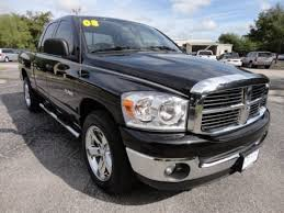 2006 dodge ram lone edition 2008 dodge ram 1500 lone edition cab data info and