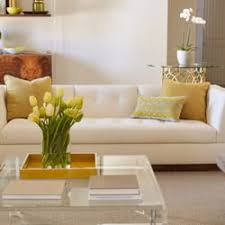 Leather Sofa Dallas Tx American Leather 23 Photos U0026 27 Reviews Furniture Stores