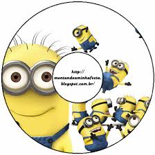 despicable me free printable candy bar labels is it for parties