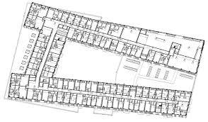 technical floor plan creating axonometric floor plans in revit dylan brown designs