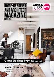 Home Design And Architect Home Designer U0026amp Architect By Jet Digital Media Ltd Issuu