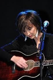pic of pam tillis hair pam tillis awesome to those whom i have met pinterest