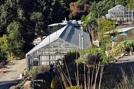 Berkeley Botanical Gardens Botanical Garden Photos From Berkeley Botanical Garden Photography