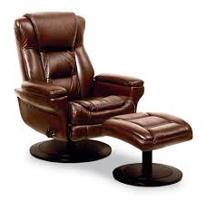 Best Leather Chairs Chair Furniture 33fdec1d76ac With 1 Best Time To Buy Recliner