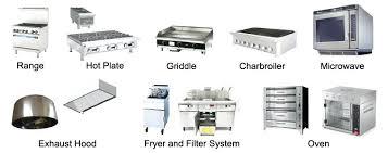 commercial kitchen appliance repair commercial kitchen appliances used commercial kitchen equipment