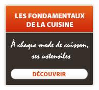 equivalence poids et mesure en cuisine poids et mesures cuisine française