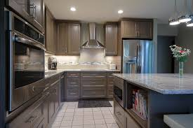 kitchen cabinet kitchen paint colors with dark cabinets white