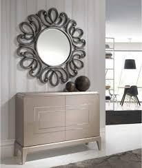 mudroom addition contemporary hallway mirrors mudroom contemporary hallway mirrors