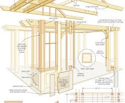 patio u0026 pergola tub gazebo amazing pergola building plans