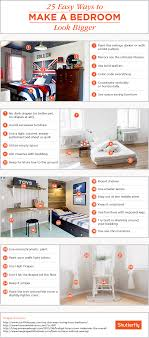 25 of the best home decor blogs shutterfly how to make your bedroom classy chic 9 steps loversiq