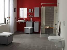 si e baignoire personnes ag s comment aménager un logement pour seniors habitatpresto