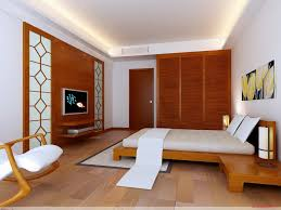 new bedrooms home design wonderfull fresh under new bedrooms room