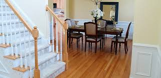 contact absolute hardwood floors llc topeka ks