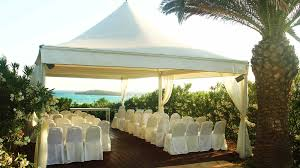 rent a tent for a wedding how much does a wedding tent rental cost prices