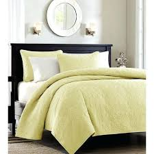 Next King Size Duvet Covers Bed Comforter Sets Australia Modern Bedding Sets Queen Cute On