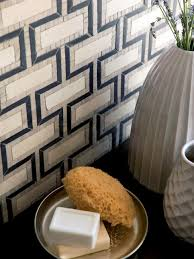 bathroom tile ideas on a budget bathroom tiles for every budget and design style hgtv