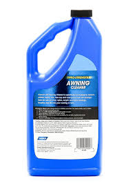 Awning Pros Amazon Com Camco 41024 Pro Strength Awning Cleaner 32 Fl Oz