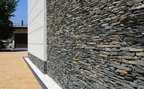 Slate Cladding For Interior Walls Stone Cladding Real Stone Cladding Uk Stone Suppliers