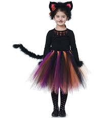 Cat Costumes Halloween 7 Disfraz Images Cat Costumes Halloween Stuff