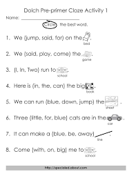 23 best sight word worksheets images on pinterest sight word