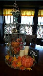 Decorative Bird Cages For Centerpieces by Large Birdcage Staircase Candle Holder Stand Centerpiece