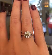 15000 wedding ring 15000 engagement ring ring engagement