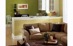 home decor columbia sc ideas decorating living room youtube