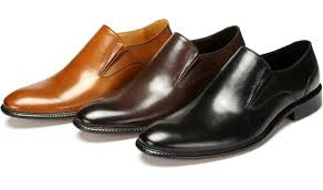 wedding shoes office mens black shoes office
