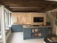 kitchen collection smithfield nc piano cucina in lapitec ebano finitura vesuvio