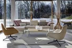 home decor inspiration the best of made in italy to decorate your