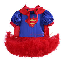 halloween costumes baby girls online get cheap girls kids halloween costumes aliexpress com