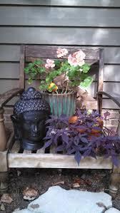 61 best zen backyards images on pinterest zen gardens japanese