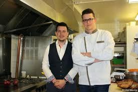 cours de cuisine germain en laye cours de cuisine mantes la en plus de latelier gourmand cours