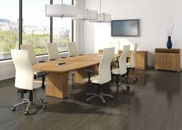 Office Furniture Boardroom Tables Best 25 Boardroom Furniture Ideas On Pinterest Boardroom Chairs
