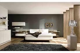 Remodeling Tips by Bedroom Bedroom Setups Remodeling Bedroom Tips Houzz Bedrooms