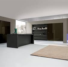 cuisiniste versailles architectes d intérieur et cuisiniste 78 l entreprise culinelle