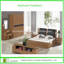 Jordan Furniture Bedroom Set 28 Jordan Furniture Bedroom Sets Jordan Full Corner Bed