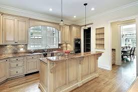 kitchen island plans with seating custom kitchen island plans imposing custom made kitchen islands