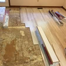 Travertine Laminate Flooring Ten Point Homes Tenpointhomes Twitter