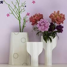 Table Centerpieces 20 Beautiful Table Centerpiece Ideas Bringing Romantic Peonies