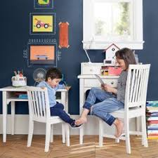 Pottery Barn Locations Ma Pottery Barn Kids 10 Photos U0026 29 Reviews Furniture Stores