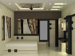 Images Of Home Interior Home Interior Design Services Home Interior Decorators In Gokul