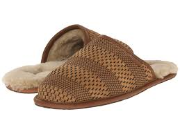 ugg grantt sale ugg slippers at 6pm com