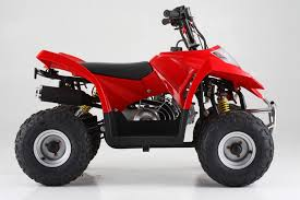 crossfire motorcycles kanga 90 90cc atv