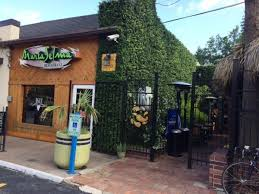 Best Patio In Houston 263 Best Kid Friendly Restaurants In Houston Images On Pinterest