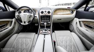 bentley supersports interior interior design view bentley continental gt interior pictures