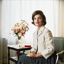 jacqueline kennedy jacqueline kennedy u0027s historic childhood home in virginia listed