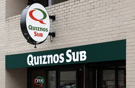 11 toasty facts about quiznos mental floss